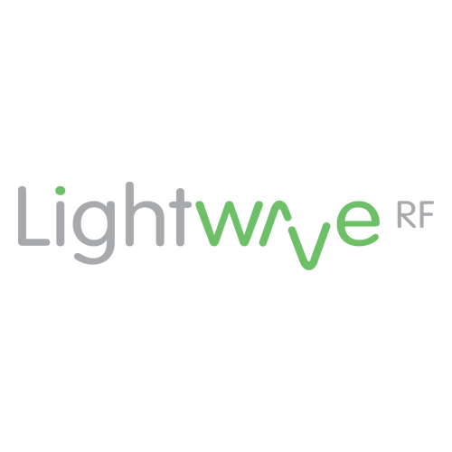 Lightwave RF - Lighting Control Systems